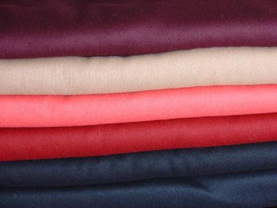 Vải - Sợi - Len - Tơ Tằm - Bông