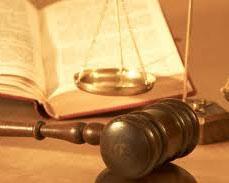 Luật Sư - Dịch Vụ Điều Tra -Thám Tử Tư