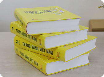 sách trang vàng việt nam 2018-2019